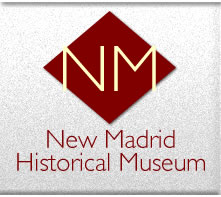 New Madrid County Museum